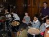 band_festival_2010121_20101129_1253792115