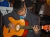 guitar_festival_2012017_20120305_1779122629