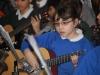 guitar_festival_2012023_20120305_1580188368
