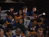 guitar_festival_2012040_20120305_1221415172