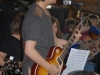 guitar_festival_2012042_20120305_1452251513