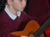 guitar_festival_2012046_20120305_1016294883