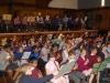recorder_festival_2011003_20110616_1416442414