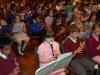 recorder_festival_2011011_20110616_1275682324