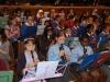 recorder_festival_2011013_20110616_1647981025