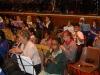 recorder_festival_2011020_20110616_1115063350