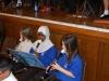 recorder_festival_2011023_20110616_1521800460