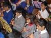 recorder_festival_2011026_20110616_1463275702