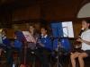 recorder_festival_2011029_20110616_1098808602