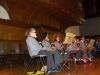 recorder_festival_2011031_20110616_2075814988