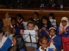 recorder_festival_2011046_20110616_1276873294