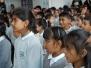 Sing Sing Sing 2011 - Heathland School