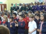 Sing Sing Sing 2011 - Marlborough Primary