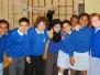 Sing Sing Sing 2011 - St Joseph\'s Catholic Primary