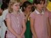 sing_sing_sing_15_june_2011001_20111003_1827386260