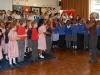 sing_sing_sing_15_june_2011004_20111003_1786794331