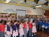 sing_sing_sing_15_june_2011008_20111003_1807616851