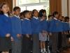 sing_sing_sing_15_june_2011010_20111003_1355862345