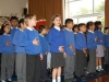 sing_sing_sing_15_june_2011011_20111003_1526190963