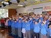 sing_sing_sing_15_june_2011014_20111003_1704909611