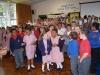 sing_sing_sing_15_june_2011017_20111003_1000876242