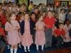sing_sing_sing_15_june_2011020_20111003_2081457811