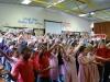 sing_sing_sing_15_june_2011024_20111003_1746676692