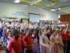sing_sing_sing_15_june_2011025_20111003_2098977675