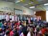 sing_sing_sing_15_june_2011031_20111003_1931656786