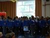 sing_sing_sing_15_june_2011034_20111003_1735325541