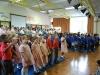 sing_sing_sing_15_june_2011036_20111003_1103266985