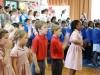 sing_sing_sing_15_june_2011037_20111003_1386047847