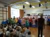 sing_sing_sing_15_june_2011051_20111003_1891999144