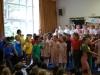 sing_sing_sing_15_june_2011055_20111003_1809281686