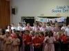 sing_sing_sing_15_june_2011061_20111003_1891614307