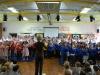 sing_sing_sing_15_june_2011062_20111003_1557316917