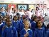 sing_sing_sing_15_june_2011064_20111003_1345505055
