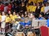 song_festival_2011084_20110625_1157480767