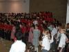song_festival_2011260_20110625_1992567152