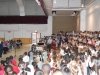 song_festival_2011264_20110625_1889728616