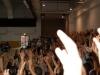 song_festival_2011265_20110625_1427355051