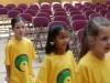 song_festival_2011290_20110625_2092683747
