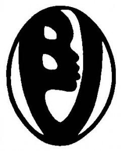 BVLogo (1)