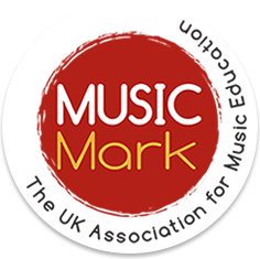 Music Mark background-logo2