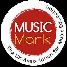 Music Mark background-logo2