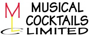 Musical-Cocktails-Logo