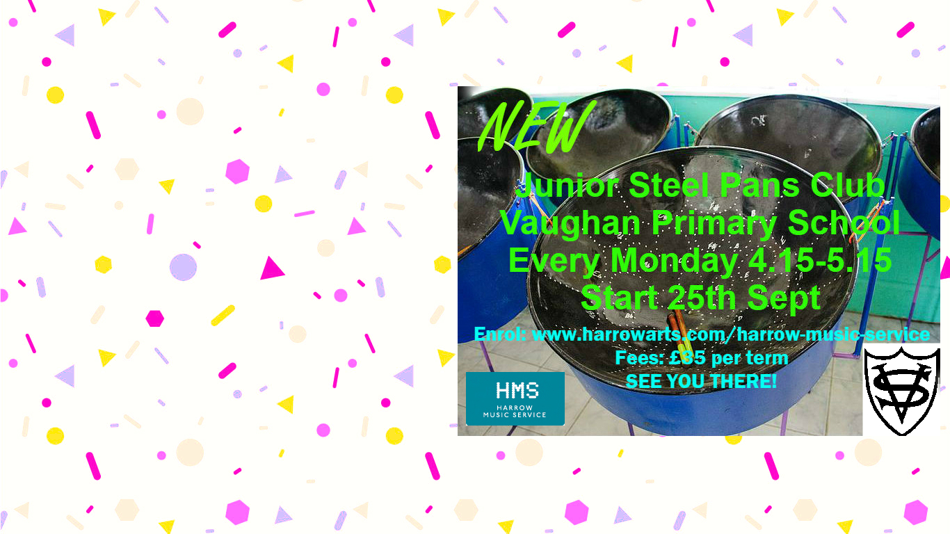Steel pans slider for website 2