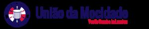 Un de Mo logo