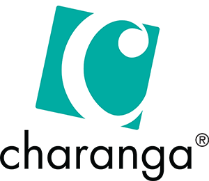charanga-logo