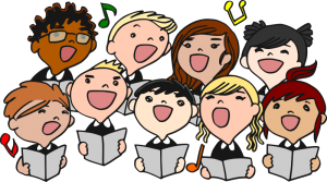 choir-singing-clip-art-this-nice-clip-art-of-children-TaCobV-clipart